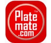 Plate Mate
