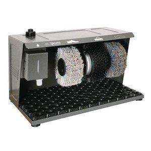 HEUTE Schoenpoetsmachine Easy Comfort