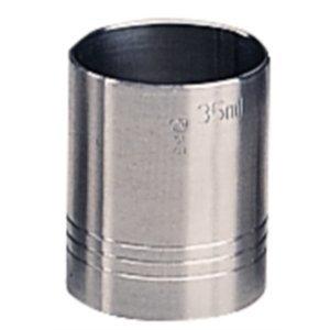 M & T  Bar measure 35ml