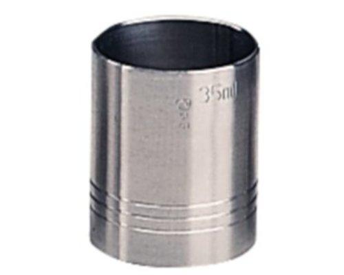 M & T  Bar measure 50 ml