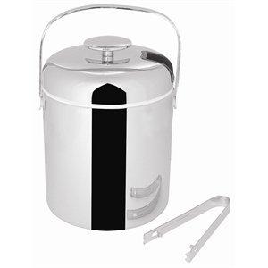 M & T  Ice bucket 1,3 liter