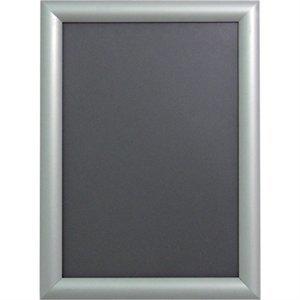 M&T Menu-en posterlijst aluminium A4