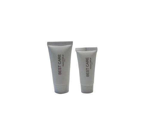 BEST CARE Onthaalproducten  Tube 40 ml 2 in 1 Best Care verpakking van 250 tubes