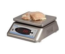 Salter Scale 15 kg per 1 gram