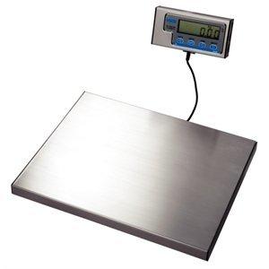 SALTER  Weegschaal 120 kg per 50 gram