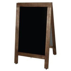 M & T  Pavement board 70x120cm