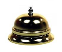 M&T Reception bell brass
