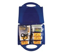 M&T First aid kit small