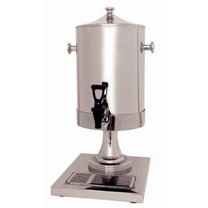 M&T Milk Dispenser 6.5 liters