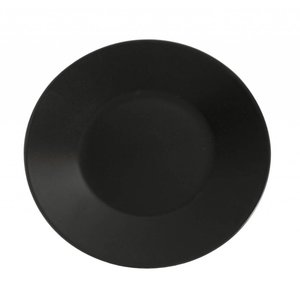 VIEJO VALLE  Flat plate 21 cm
