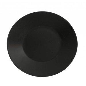 VIEJO VALLE  Plat bord 21 cm