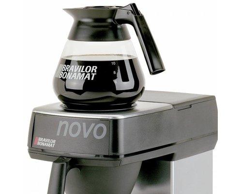 BRAVILOR  Coffee machine Novo 2