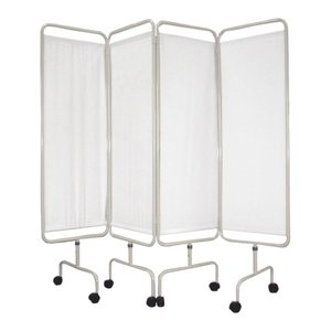 M&T Privacy folding Screen
