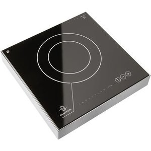 MATFER  Induction Cooker 1,8 KW