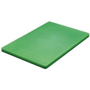 M&T Snijplank groen 45x30x1,2cm