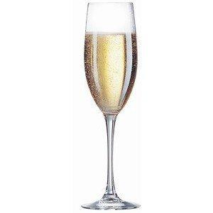CHEF & SOMMELIER  Flûte à Champagne 24cl