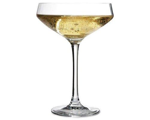 CHEF & SOMMELIER  Champagne saucer 30ml Cabernet