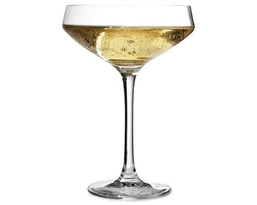 CHEF & SOMMELIER  Coupe à champagne 30cl Cabernet