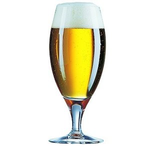 CHEF & SOMMELIER  Beer glass Sensation 32cl