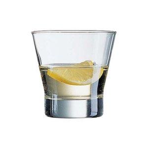 Shortdrink Shetland 25cl