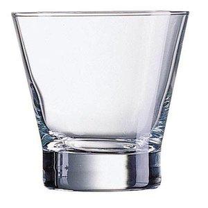 ARCOROC  Whisky glas Shetland 32cl