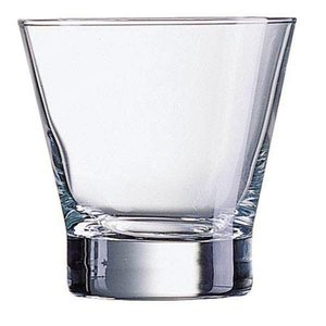 ARCOROC  Whisky glass 32cl Shetland