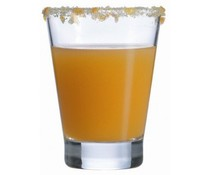 Juice glass Shetland 15cl