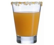 Jus glas Shetland 15cl