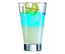 Longdrink glas Shetland 35cl