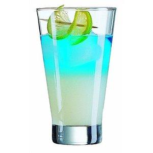 ARCOROC  Longdrink glas Shetland 35cl