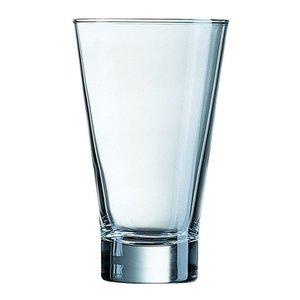 ARCOROC  Highball glass 42cl Shetland