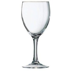 LUMINARC  Water Glass Elegance 31cl