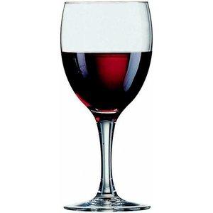LUMINARC  Wijnglas Elegance 24cl