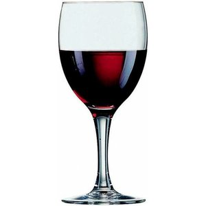 LUMINARC  Wineglass Elegance 24cl
