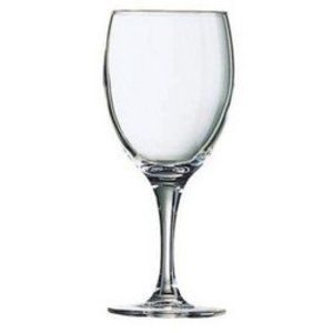 LUMINARC  Wijnglas Elegance 19cl