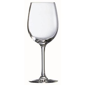 CHEF & SOMMELIER  Water Glass Cabernet Tulip 58cl