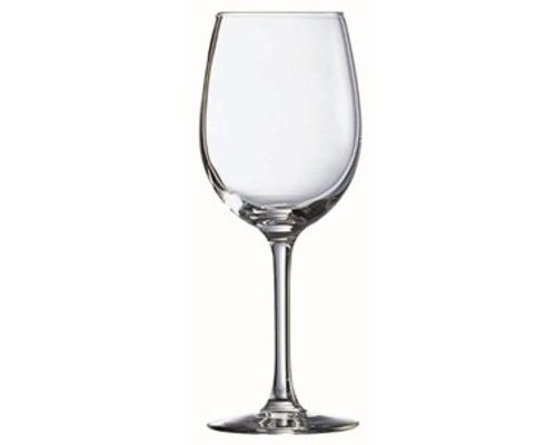 CHEF & SOMMELIER  Wijnglas Cabernet tulp 25cl