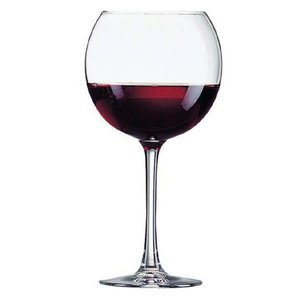 CHEF & SOMMELIER  Wine glass Cabernet balloon 58cl