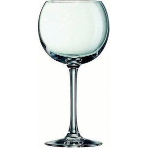 CHEF & SOMMELIER  Wine glass Cabernet balloon 47cl