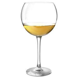CHEF & SOMMELIER  Wine glass Cabernet balloon 35cl