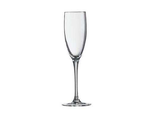CHEF & SOMMELIER  Champagne flute Cabernet 16cl