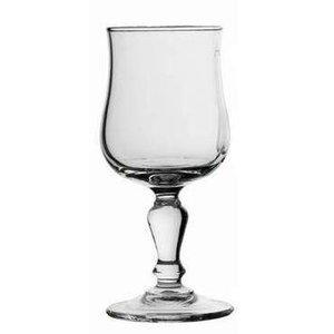 ARCOROC  Wijnglas Normandie 16,5 cl