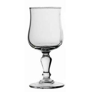 ARCOROC  Wineglass Normandie 16,5 cl