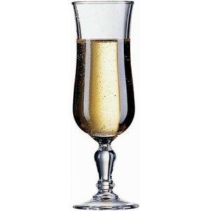 ARCOROC  Champagne flute Normandie 15cl