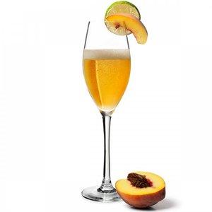 CHEF & SOMMELIER  Flûte à champagne 24 cl Grand Cépage