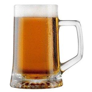 BORMIOLI ROCCO  Bier & cocktail glas 51 cl Stern