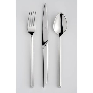 ETERNUM SIGNATURE Steak knife  X015