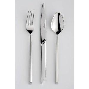 ETERNUM SIGNATURE Couteau de table monobloc  X015