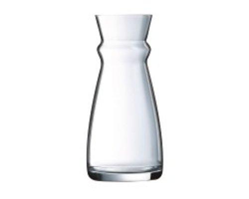 ARCOROC  Carafe 100 cl Fluid