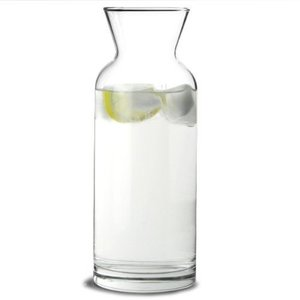 M&T Carafe 1 liter Village